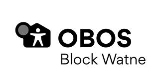 Obos Block Watne