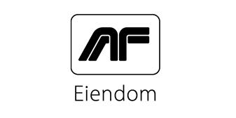 AF Eiendom