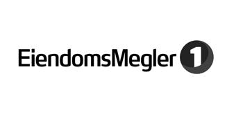 EiendomsMegler 1