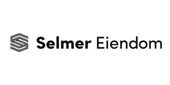 Selmer Eiendom