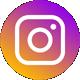 HHHunt on Instagram