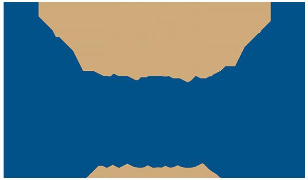 HHHunt Newsroom Logo