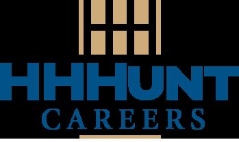 Jobs at HHHunt