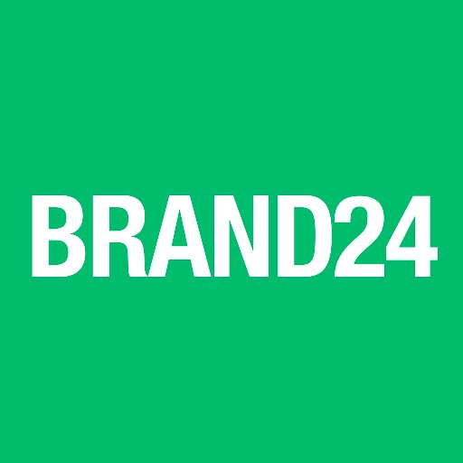 Brand 24