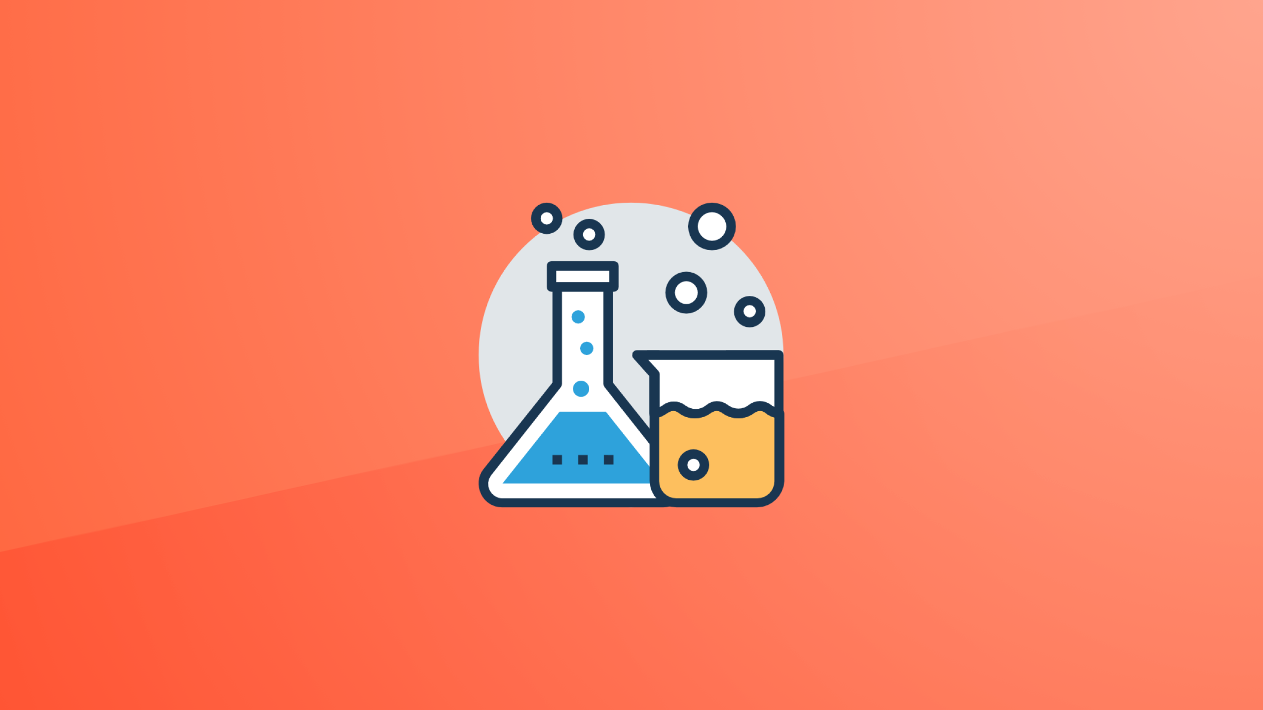 You Cannot Be Data-Driven Without Experimentation