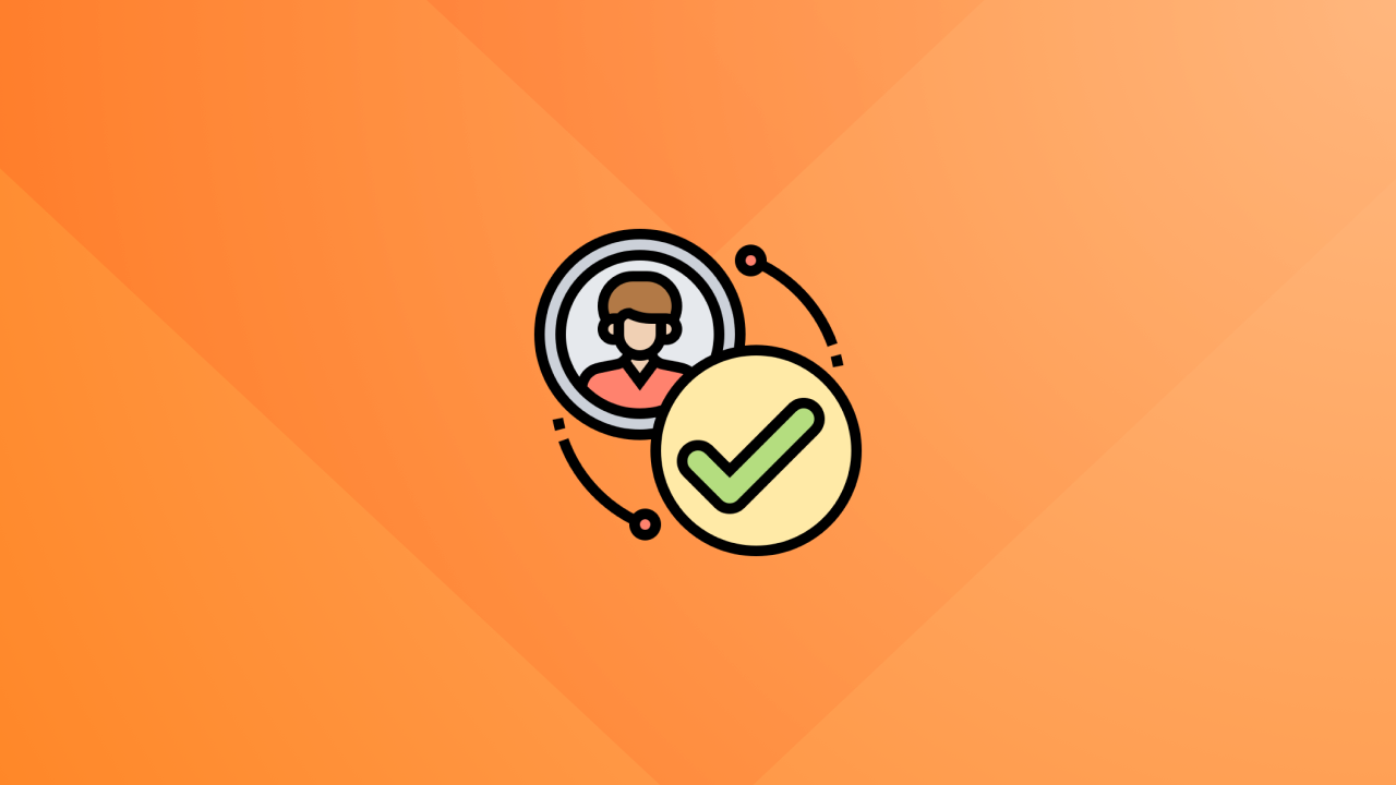 The Definitive Guide to User Onboarding
