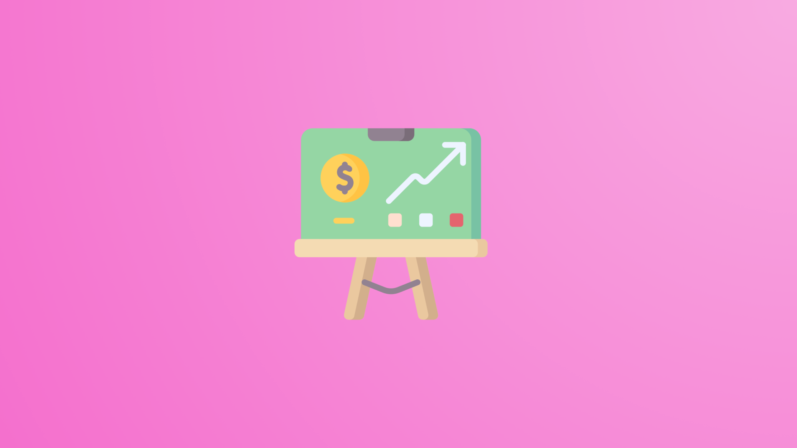 The Ultimate Guide to SaaS Revenue Recognition