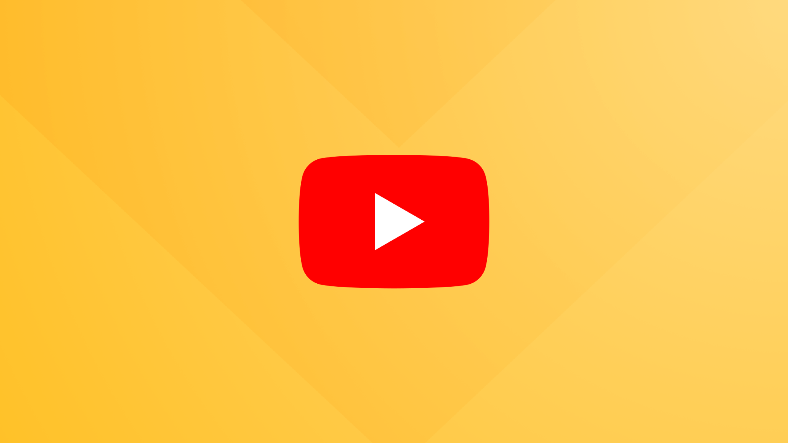 How to Growth Hack YouTube Marketing