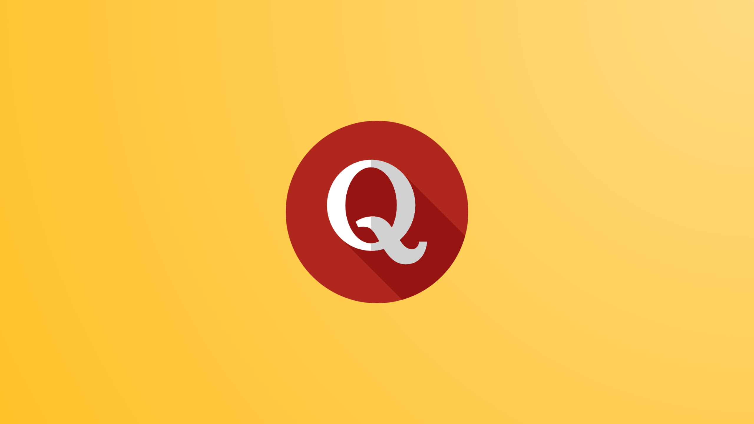 How To Get Massive Traffic From Quora