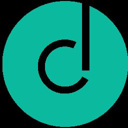 Dropcontact