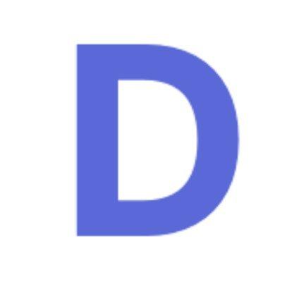Dashword