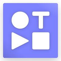 Tella.tv