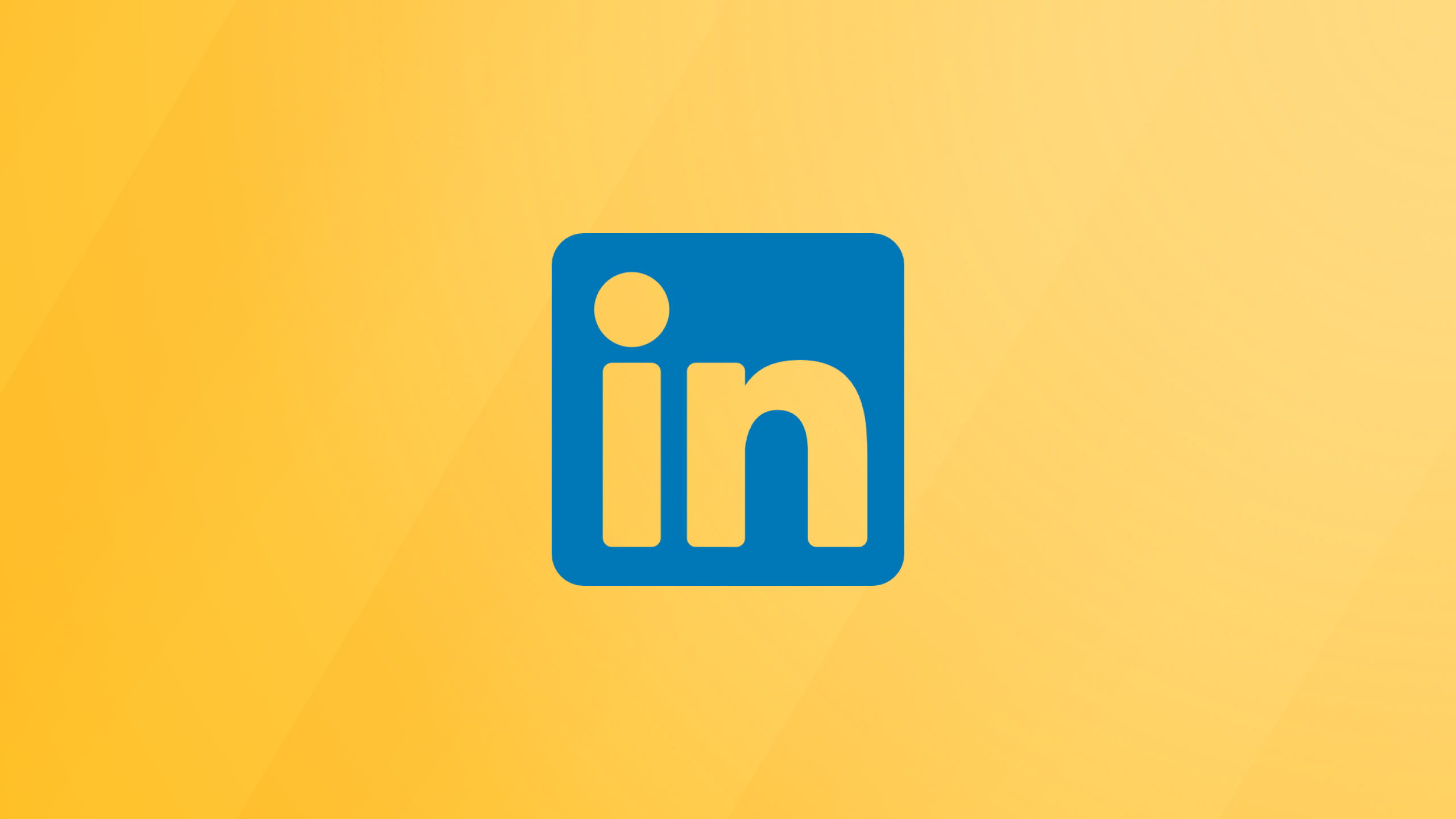 How to build a personal brand on LinkedIn in 2020