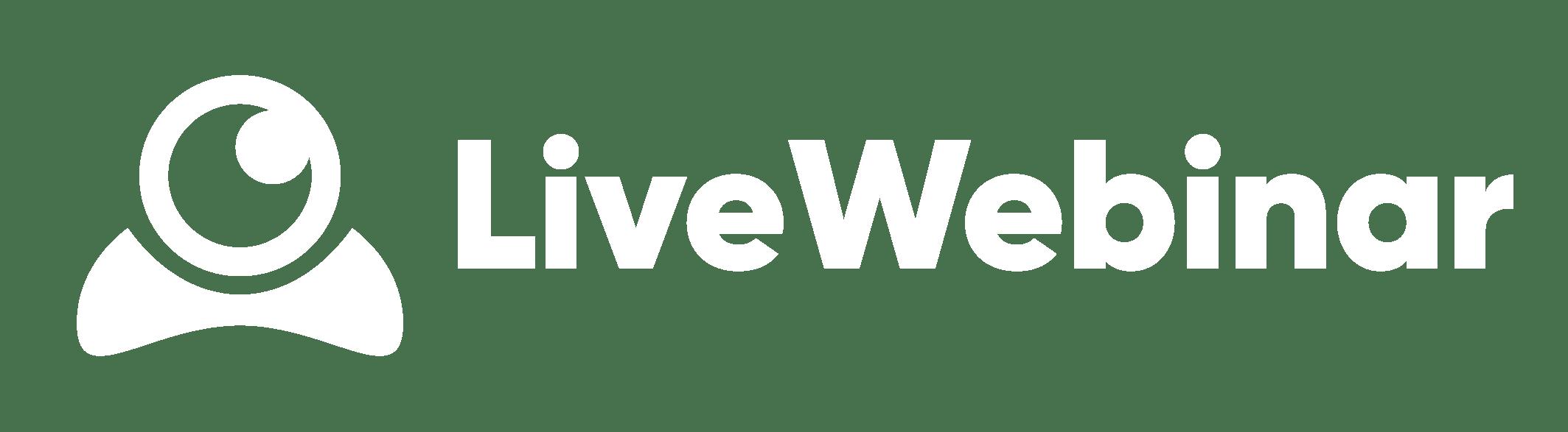 LiveWebinar