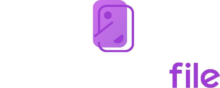 Brainbase File