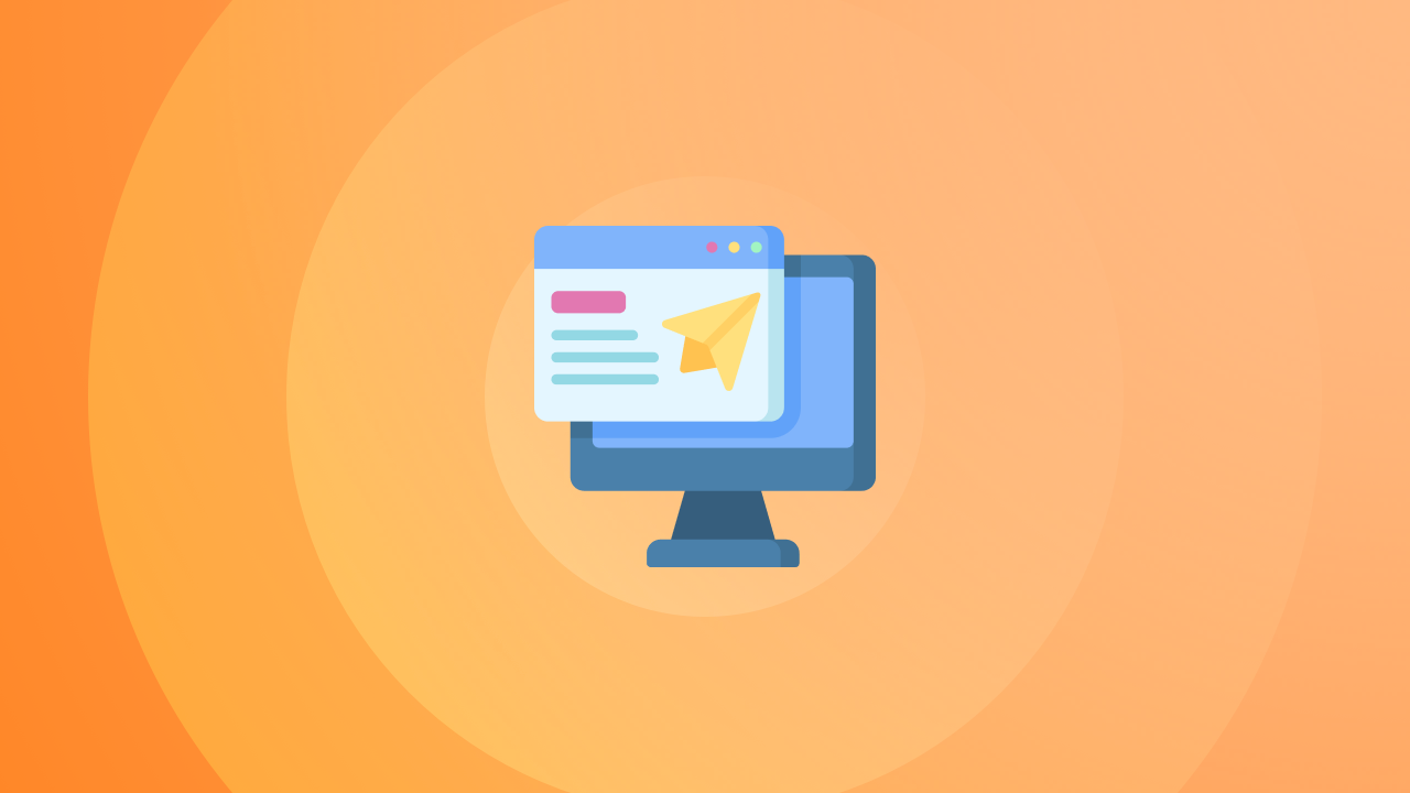 How to build your landing pages