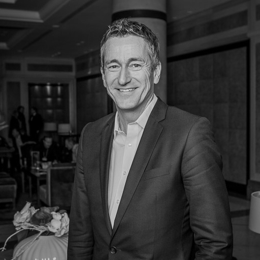 Jan Malkus | Unternehmer, Investor, Visionär