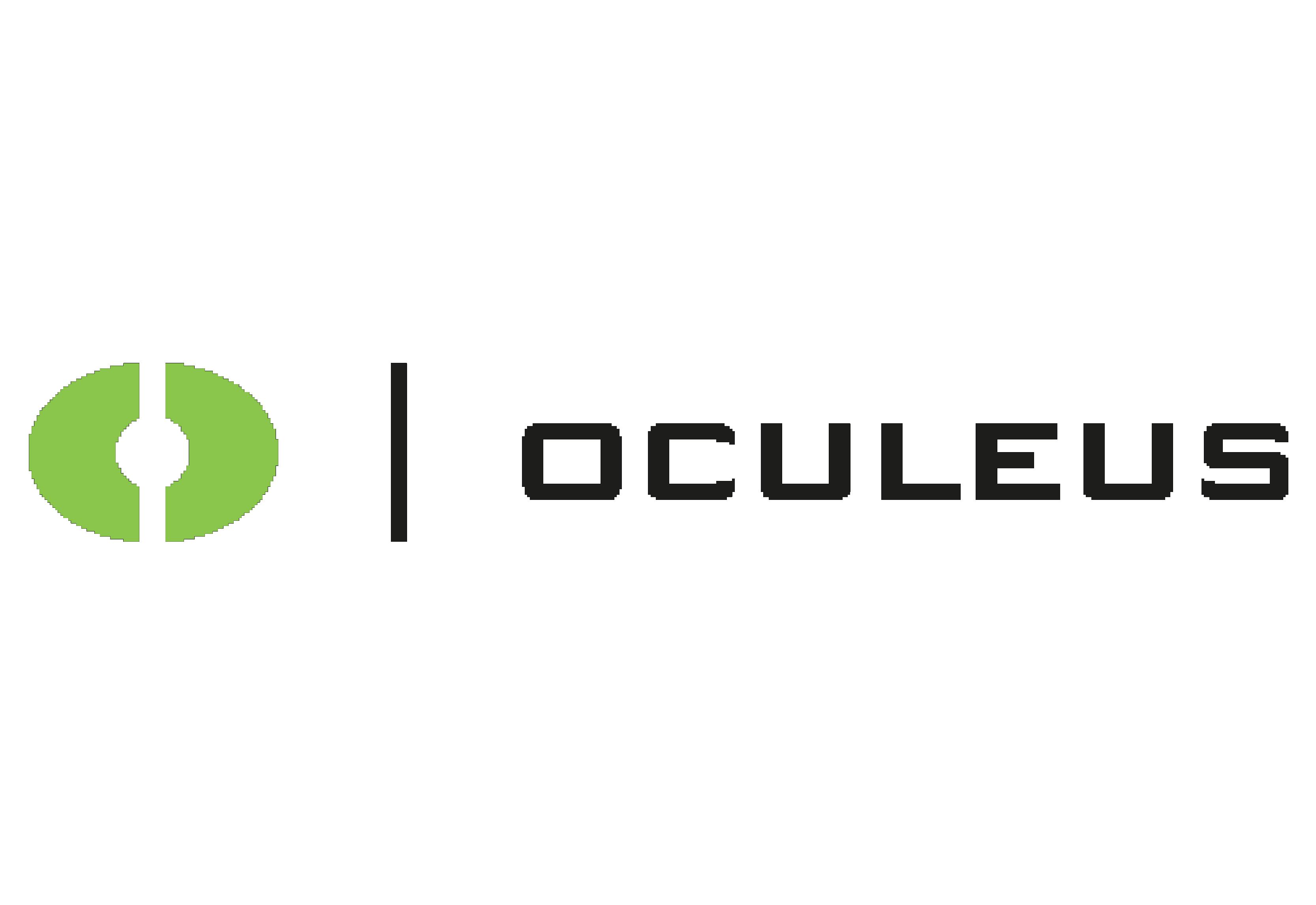 Firmenlogo Oculeus