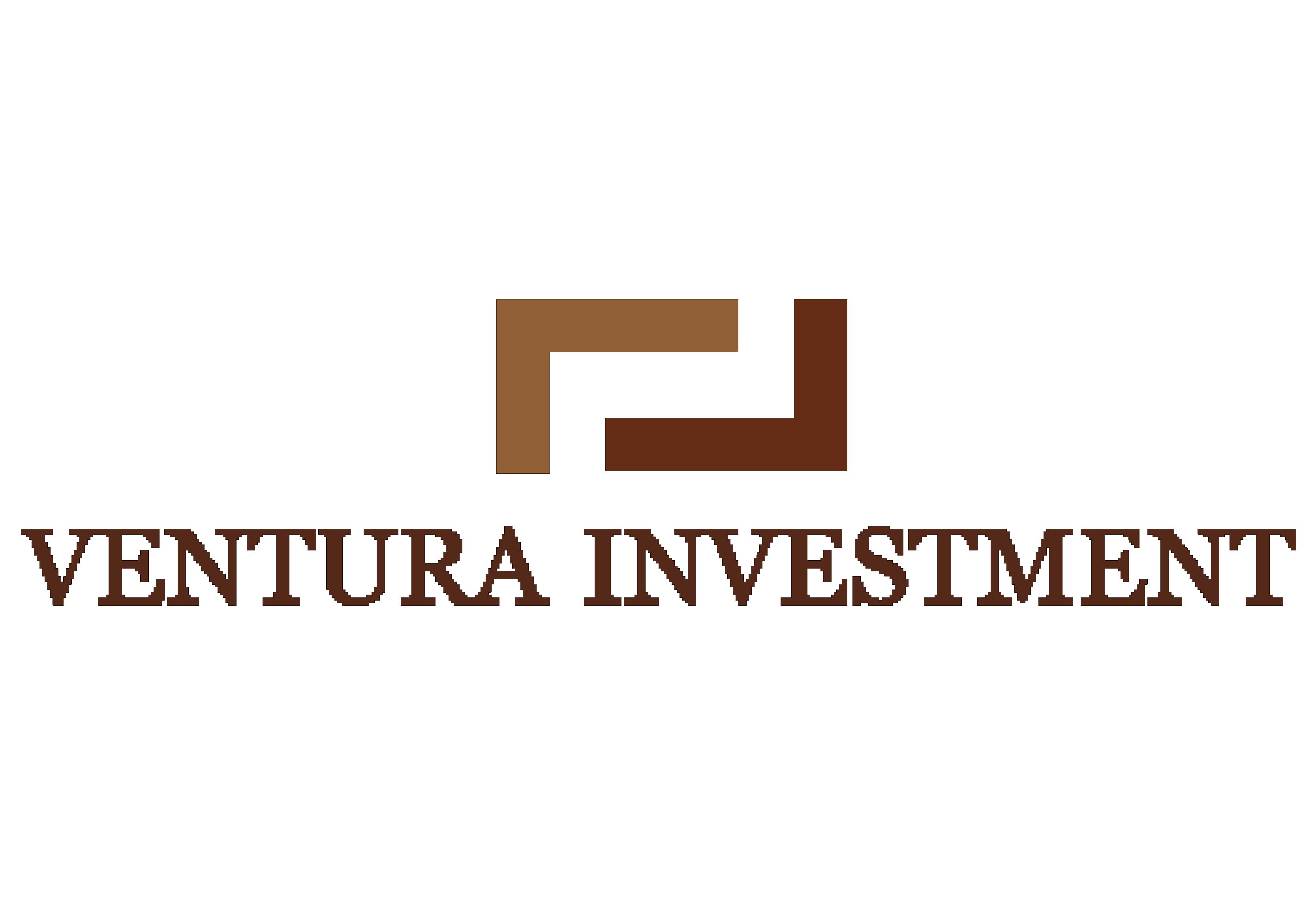 Firmenlogo Ventura Investment