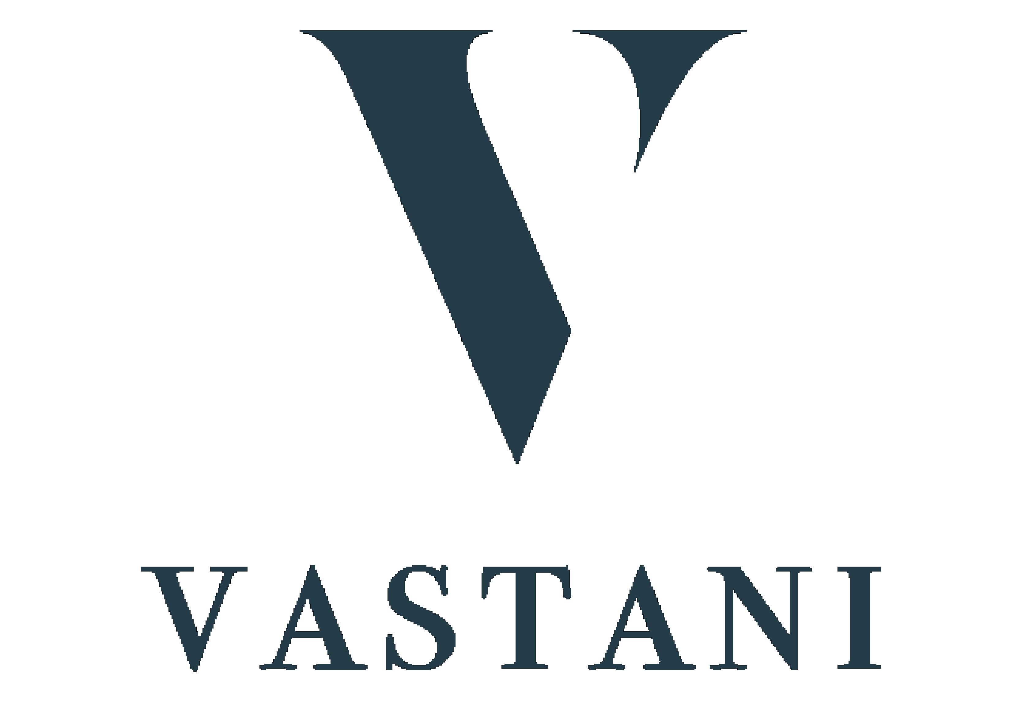 Firmenlogo Vastani