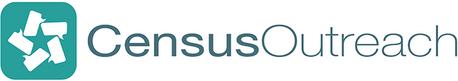 Census Outreach