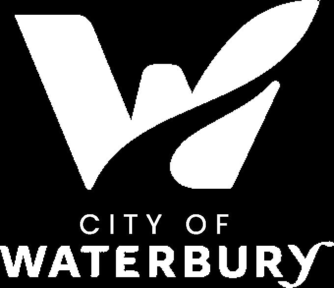 City of Waterbury logo