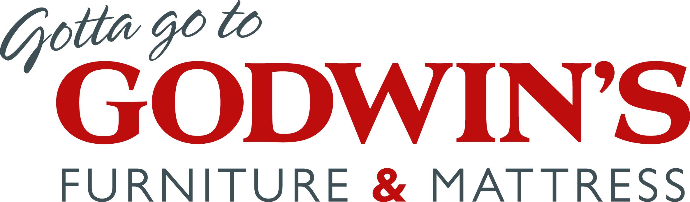 Godwin's Furniture & Mattress