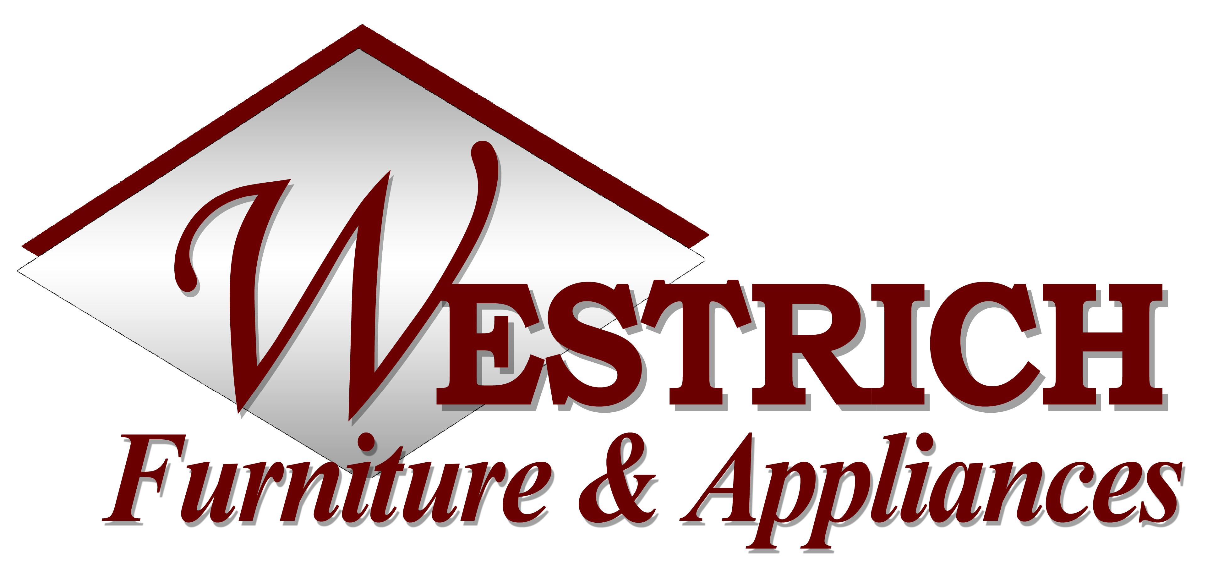 Westrich Furniture & Appliances