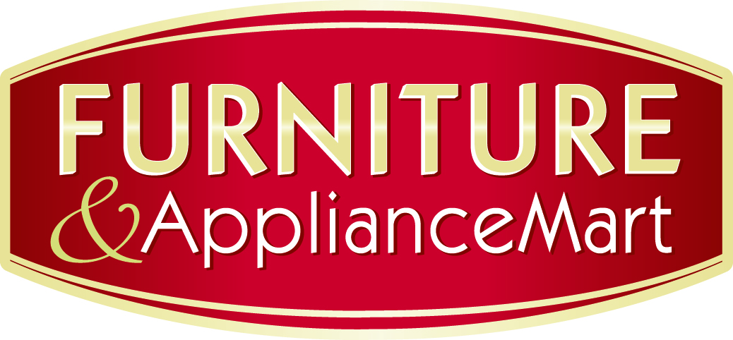 Furniture & ApplianceMart