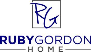 Ruby Gordon Home
