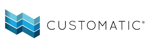 customatic