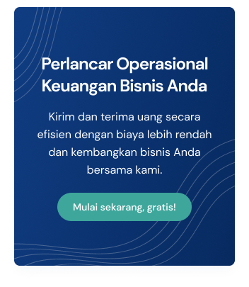 Mobile Indo Message