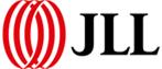 JLL logo.