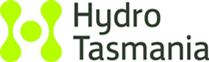 Hydro Tasmania logo.