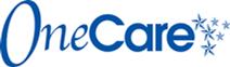 One Care Logo
