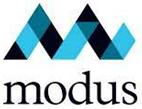 Modus logo.