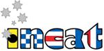 INCAT logo.