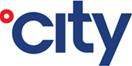 City logo.