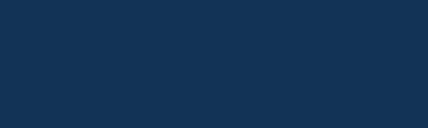 ETCS logo