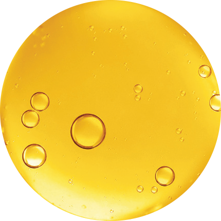 SnappD - Vinegar Liquid Fill Type