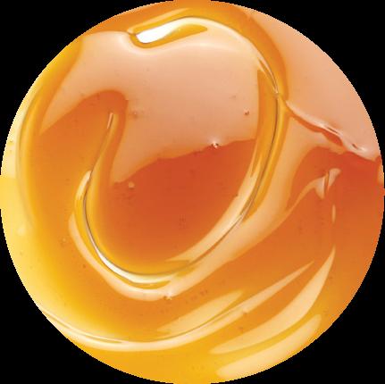 SnappD - Honey Liquid Fill Type