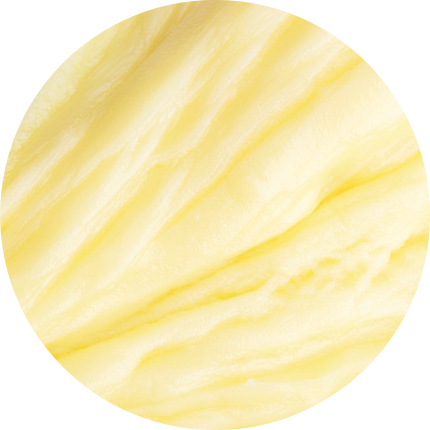 SnappD - Butter Liquid Fill Type