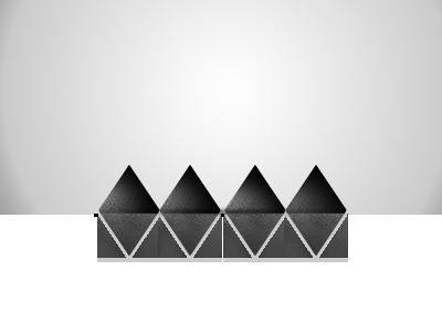 SnappD - Zig-zag Opening