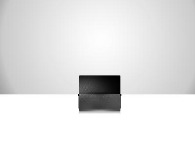 SnappD - Rectangular Opening