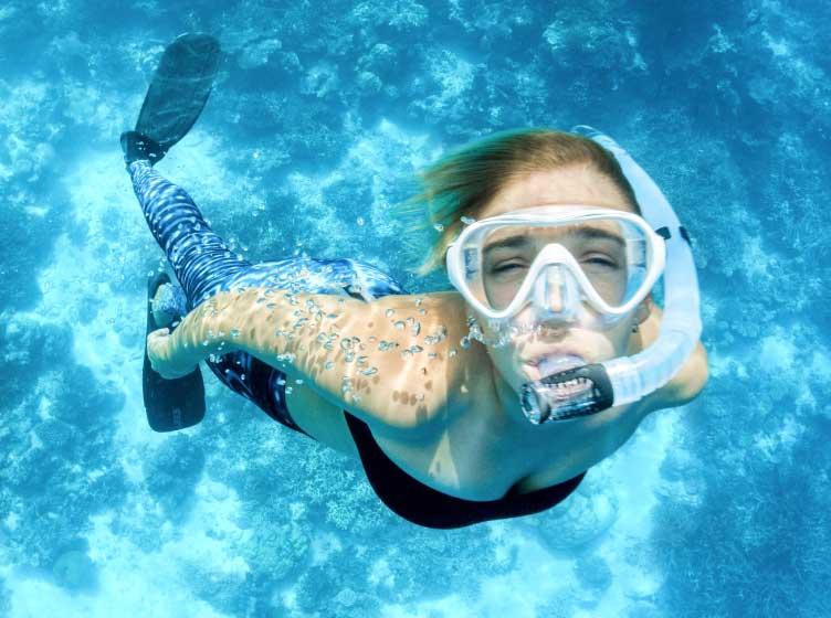 activité séjour hôtel piscine