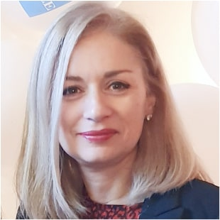 Angela Tzifa
