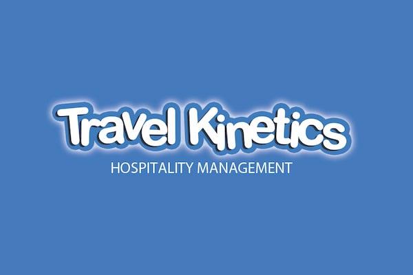 Travel Kinetics