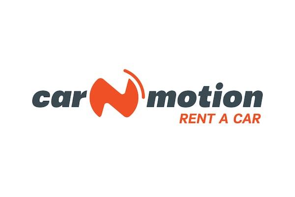 Car 'n Motion Car Rental & Insurance SA