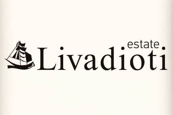 Estate Livadiotis