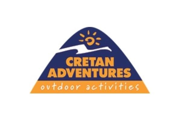 Cretan Adventures